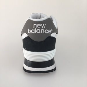 promo code 5a5fd 9b082 New Balance Snickers M574SKW